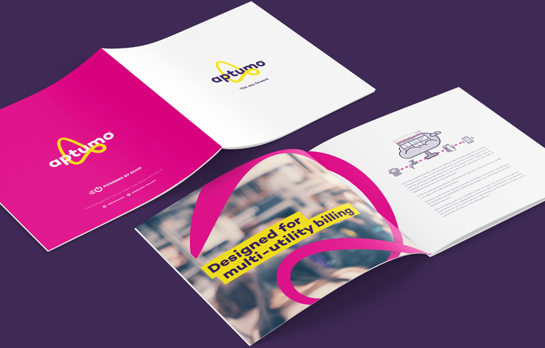 Download our Aptumo Brochure